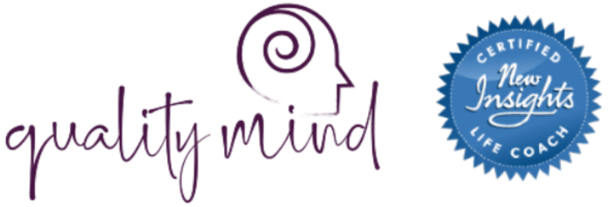 Quality Mind